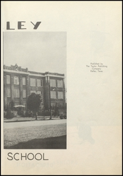 Page 9, 1948 Edition, Burley High School - Bobcat Yearbook (Burley, ID) online yearbook collection