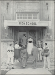 Page 9, 1953 Edition, Burley High School - Bobcat Yearbook (Burley, ID) online yearbook collection