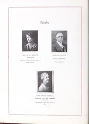 Page 12, 1927 Edition, Madison High School - Yearbook (Rexburg, ID) online yearbook collection
