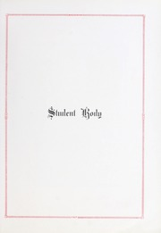 Page 13, 1927 Edition, Madison High School - Yearbook (Rexburg, ID) online yearbook collection
