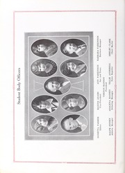 Page 14, 1927 Edition, Madison High School - Yearbook (Rexburg, ID) online yearbook collection