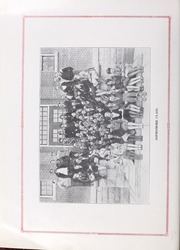 Page 16, 1927 Edition, Madison High School - Yearbook (Rexburg, ID) online yearbook collection