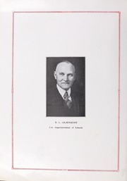 Page 8, 1927 Edition, Madison High School - Yearbook (Rexburg, ID) online yearbook collection