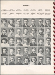 Page 26, 1952 Edition, Madison High School - Yearbook (Rexburg, ID) online yearbook collection