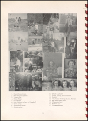 Page 28, 1952 Edition, Madison High School - Yearbook (Rexburg, ID) online yearbook collection