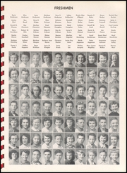 Page 33, 1952 Edition, Madison High School - Yearbook (Rexburg, ID) online yearbook collection