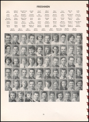 Page 34, 1952 Edition, Madison High School - Yearbook (Rexburg, ID) online yearbook collection