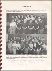 Page 45, 1952 Edition, Madison High School - Yearbook (Rexburg, ID) online yearbook collection