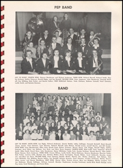 Page 49, 1952 Edition, Madison High School - Yearbook (Rexburg, ID) online yearbook collection