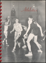Page 53, 1952 Edition, Madison High School - Yearbook (Rexburg, ID) online yearbook collection
