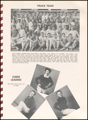 Page 59, 1952 Edition, Madison High School - Yearbook (Rexburg, ID) online yearbook collection
