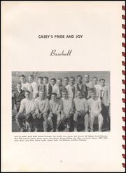 Page 60, 1952 Edition, Madison High School - Yearbook (Rexburg, ID) online yearbook collection