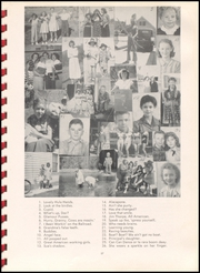 Page 61, 1952 Edition, Madison High School - Yearbook (Rexburg, ID) online yearbook collection