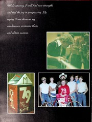 Page 10, 1979 Edition, Madison High School - Yearbook (Rexburg, ID) online yearbook collection