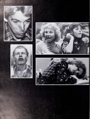 Page 12, 1979 Edition, Madison High School - Yearbook (Rexburg, ID) online yearbook collection