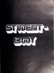 Page 17, 1979 Edition, Madison High School - Yearbook (Rexburg, ID) online yearbook collection