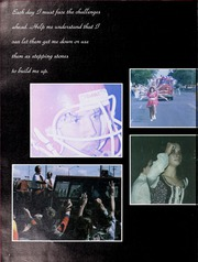 Page 6, 1979 Edition, Madison High School - Yearbook (Rexburg, ID) online yearbook collection