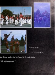 Page 7, 1979 Edition, Madison High School - Yearbook (Rexburg, ID) online yearbook collection