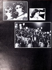 Page 8, 1979 Edition, Madison High School - Yearbook (Rexburg, ID) online yearbook collection