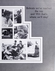 Page 11, 1985 Edition, Madison High School - Yearbook (Rexburg, ID) online yearbook collection