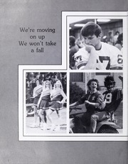 Page 6, 1985 Edition, Madison High School - Yearbook (Rexburg, ID) online yearbook collection