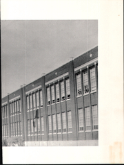 Page 7, 1964 Edition, Preston High School - Quiver Yearbook (Preston, ID) online yearbook collection