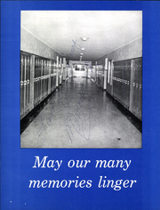 Page 10, 1965 Edition, Preston High School - Quiver Yearbook (Preston, ID) online yearbook collection