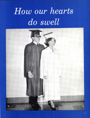 Page 7, 1965 Edition, Preston High School - Quiver Yearbook (Preston, ID) online yearbook collection