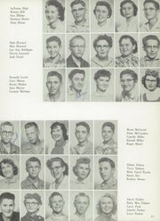 Page 15, 1957 Edition, South Fremont High School - Tattler Yearbook (St Anthony, ID) online yearbook collection