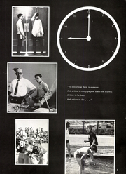 Page 7, 1969 Edition, Marsh Valley High School - Marshopolitan Yearbook (Arimo, ID) online yearbook collection
