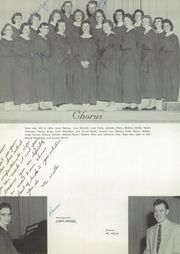 Filer High School - Wildcat Yearbook (Filer, ID) online yearbook collection, 1957 Edition, Page 84