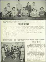 Page 12, 1954 Edition, Fruitland High School - Poma Terra Yearbook (Fruitland, ID) online yearbook collection