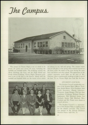 Page 10, 1946 Edition, Parma High School - Panther Tales Yearbook (Parma, ID) online yearbook collection