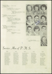 Page 15, 1946 Edition, Parma High School - Panther Tales Yearbook (Parma, ID) online yearbook collection