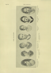 Page 8, 1918 Edition, Kimberly High School - Kimida Yearbook (Kimberly, ID) online yearbook collection