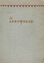 1941 Edition, Kamiah High School - Kub Yearbook (Kamiah, ID)