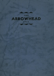 1943 Edition, Kamiah High School - Kub Yearbook (Kamiah, ID)