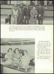Page 17, 1958 Edition, Montpelier High School - Idamont Yearbook (Montpelier, ID) online yearbook collection
