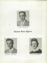 Page 10, 1959 Edition, Rockland High School - Bulldog Yearbook (Rockland, ID) online yearbook collection