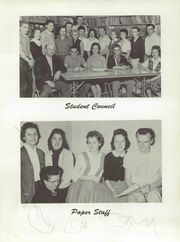 Page 11, 1959 Edition, Rockland High School - Bulldog Yearbook (Rockland, ID) online yearbook collection