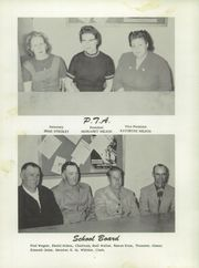 Page 8, 1959 Edition, Rockland High School - Bulldog Yearbook (Rockland, ID) online yearbook collection
