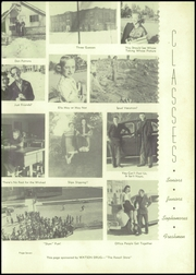 Page 11, 1941 Edition, St Anthony High School - Tattler Yearbook (St Anthony, ID) online yearbook collection