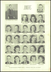 Page 17, 1941 Edition, St Anthony High School - Tattler Yearbook (St Anthony, ID) online yearbook collection