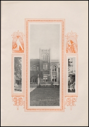 Page 11, 1927 Edition, Lewis Clark State College - Yearbook (Lewiston, ID) online yearbook collection