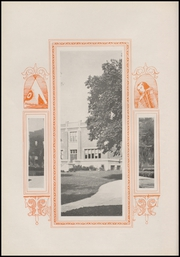 Page 12, 1927 Edition, Lewis Clark State College - Yearbook (Lewiston, ID) online yearbook collection