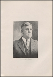 Page 9, 1927 Edition, Lewis Clark State College - Yearbook (Lewiston, ID) online yearbook collection