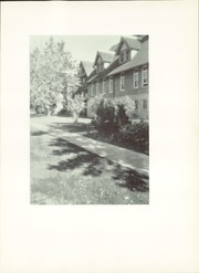 Page 15, 1931 Edition, Lewis Clark State College - Yearbook (Lewiston, ID) online yearbook collection