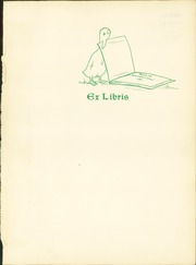 Page 3, 1931 Edition, Lewis Clark State College - Yearbook (Lewiston, ID) online yearbook collection