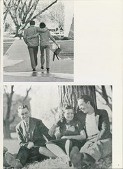 Page 11, 1971 Edition, Brigham Young University Idaho - Rixida Yearbook (Rexburg, ID) online yearbook collection