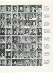 Page 57, 1971 Edition, Brigham Young University Idaho - Rixida Yearbook (Rexburg, ID) online yearbook collection